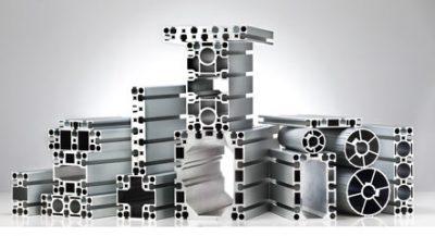 [Imagen: SPAINTEC-perfileria-aluminio1-400x217.jpg]